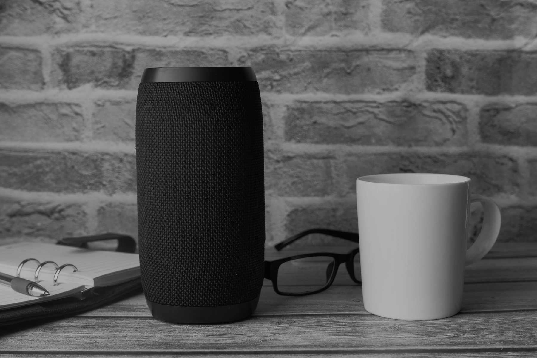 Your Amazon Alexa Is a Spy