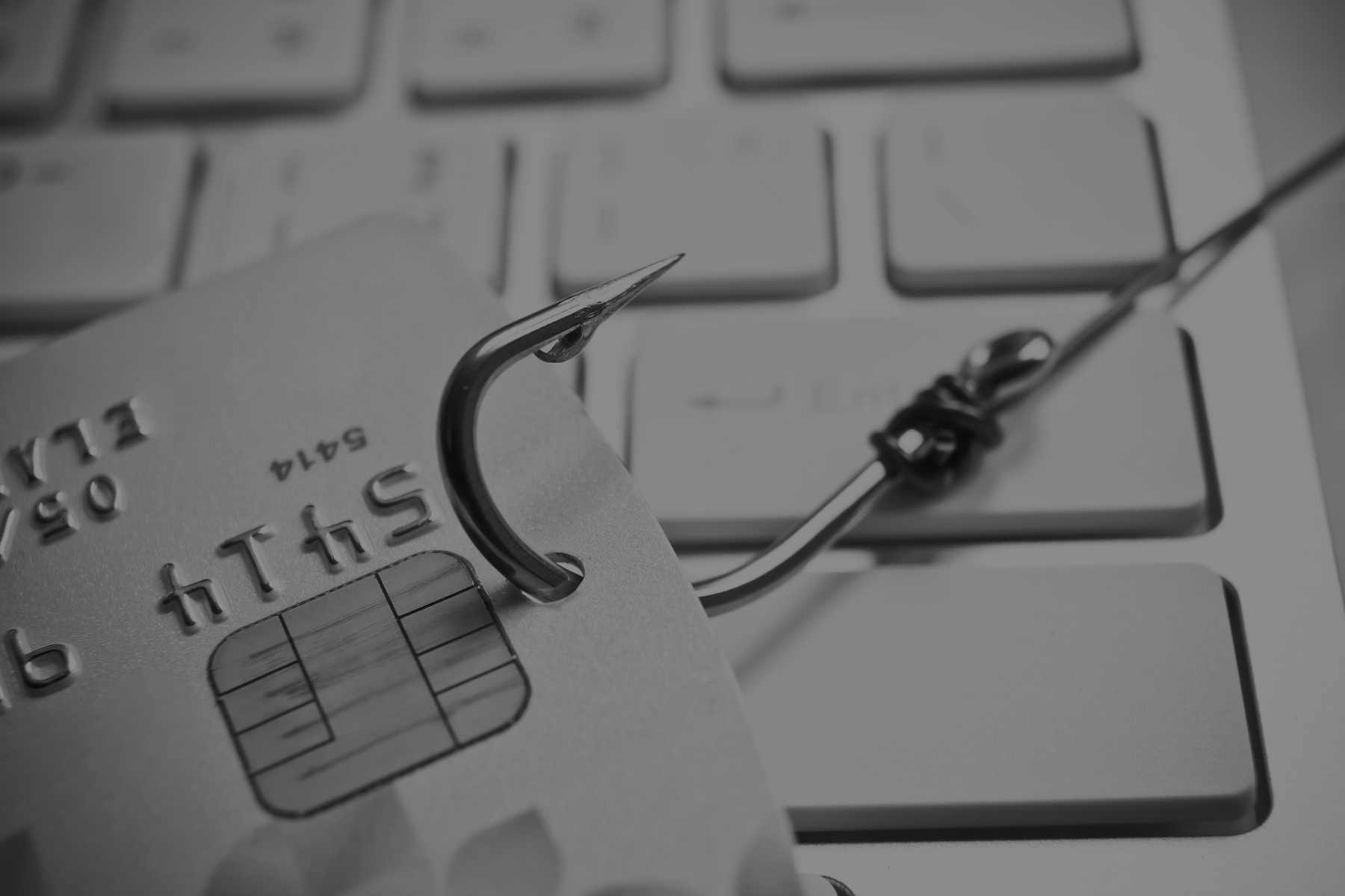 Beware of these Pandemic Phishing Scams