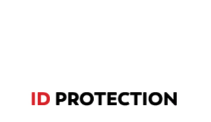 ID Protection certification