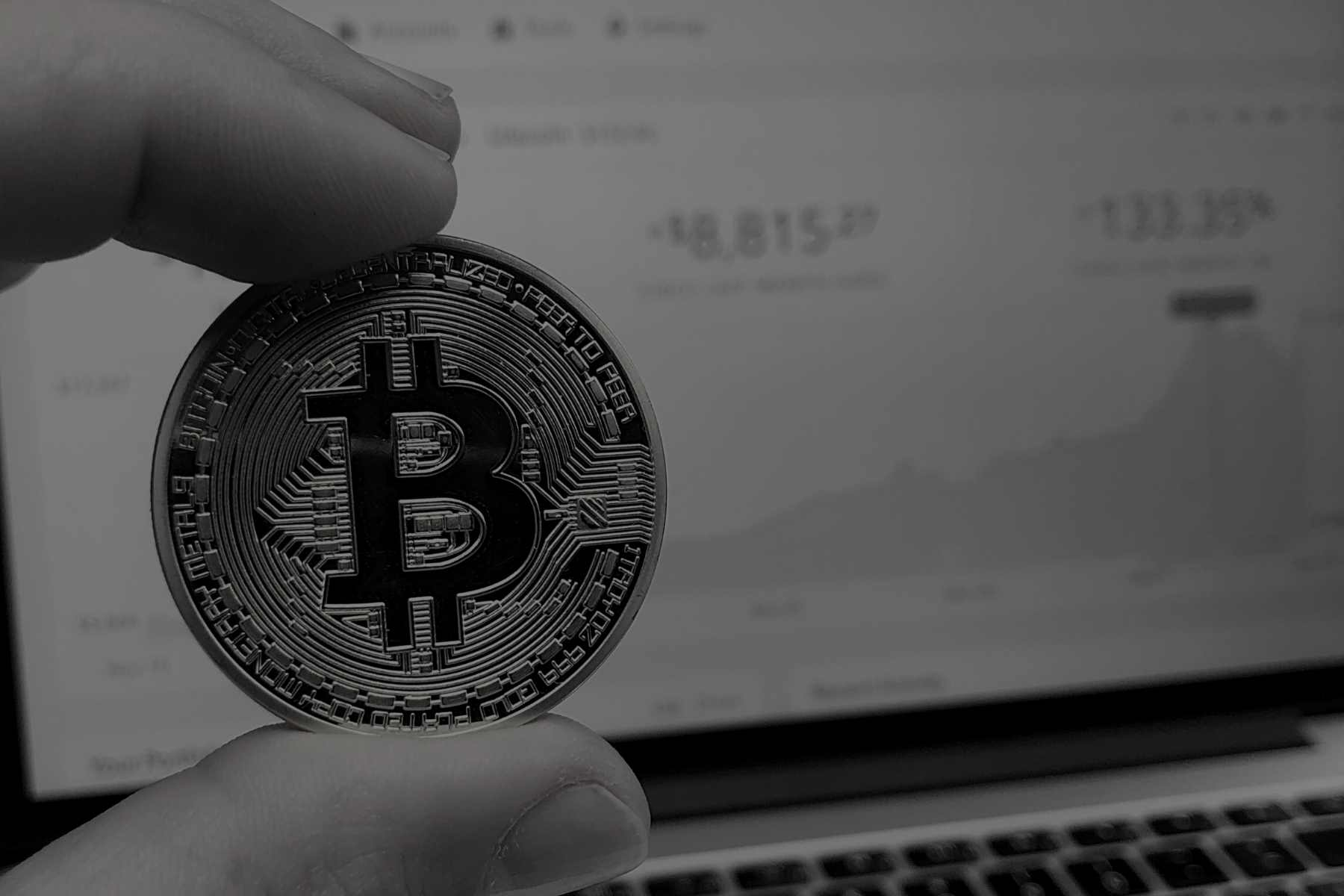 Cryptocurrency Fraud and Malware Scamming Investors