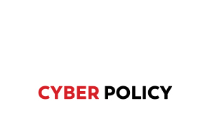 Cyber Policy