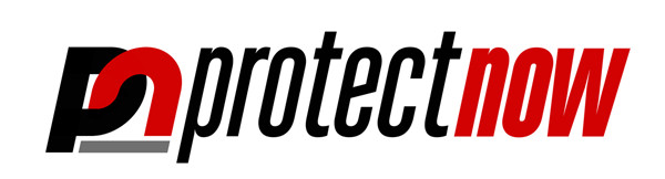 Protect Now Logo