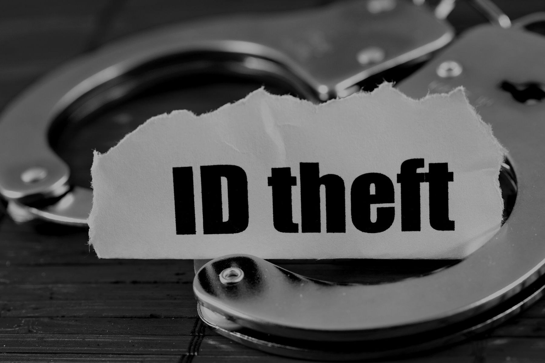 "Is the Term ""ID Theft Protection"" a Lie?"