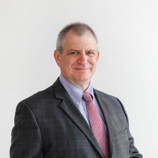 Security Awareness Expert Joshua Davidson