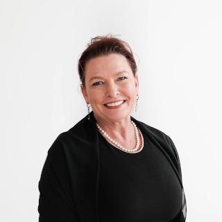 Security Awareness Expert Stephanie Sullivan