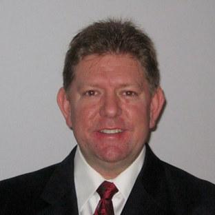 Scott Gordon - CSI protection certification Instructor