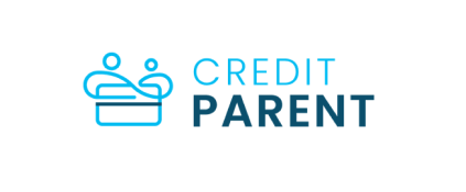 Freeze Child's Credit - it takes only 15 minutes!