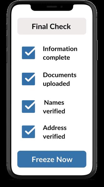 CSI Security Awareness Certificate
