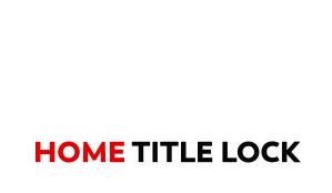 Home Title Lock
