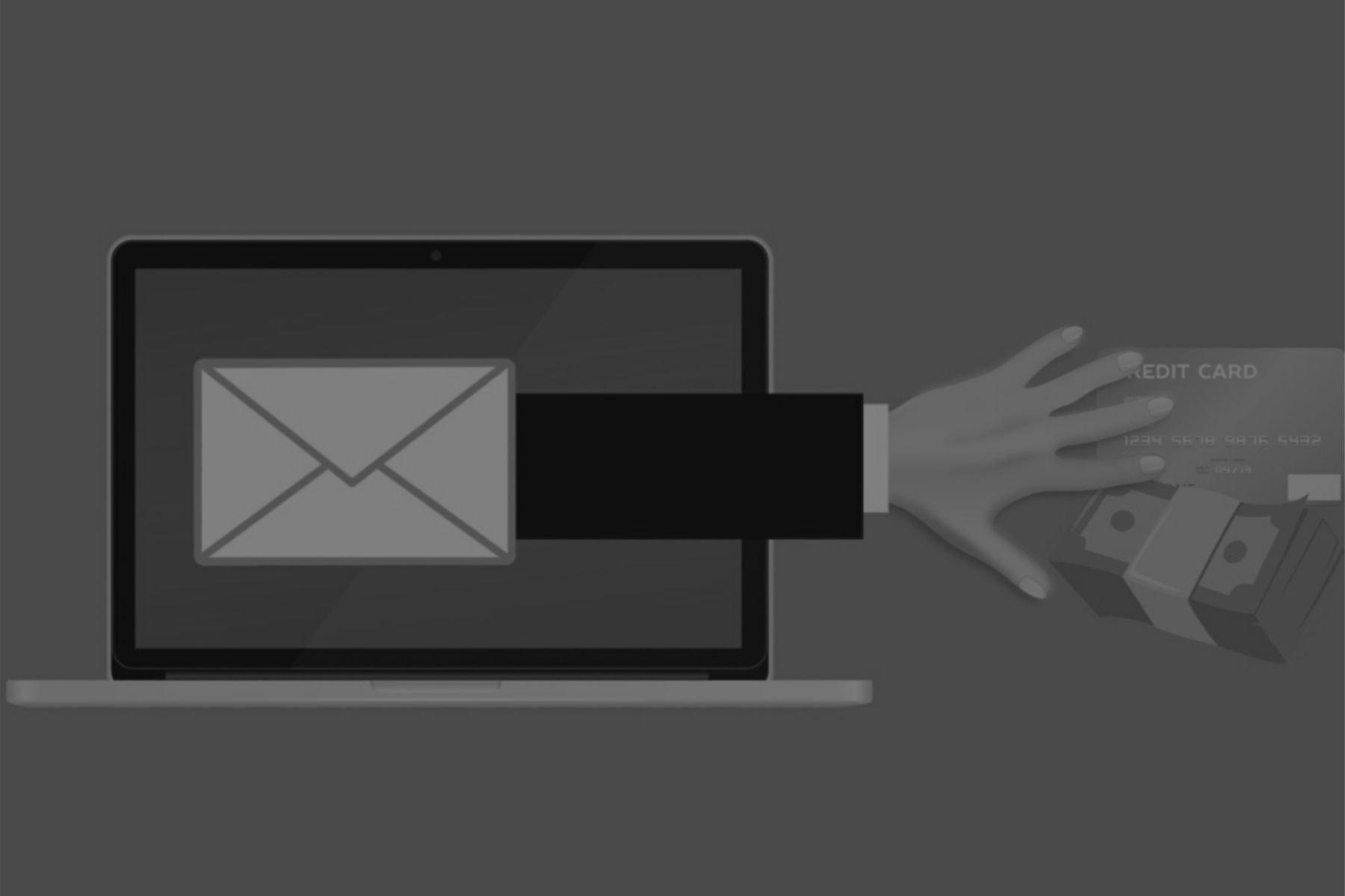 How to Protect Your Mail From Cybercriminals