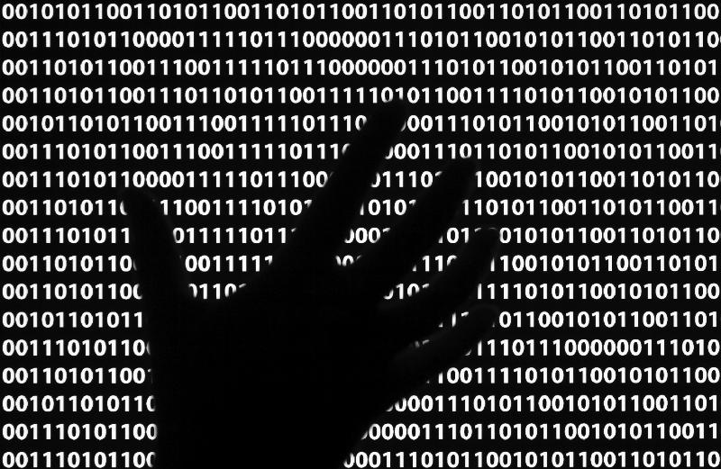 How to avoid Phishing Attacks