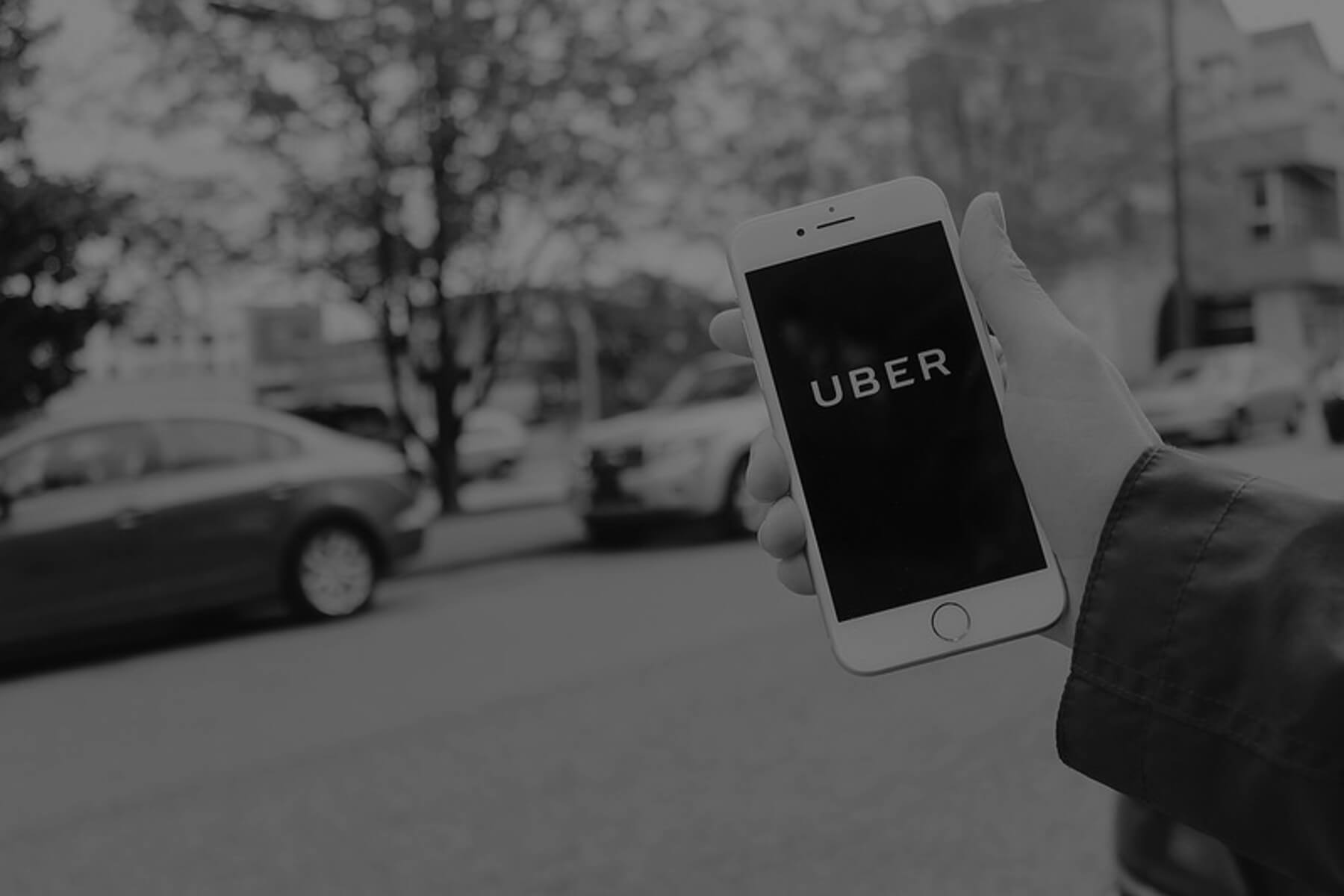 Robert Siciliano on rideshare assaults and other related crimes
