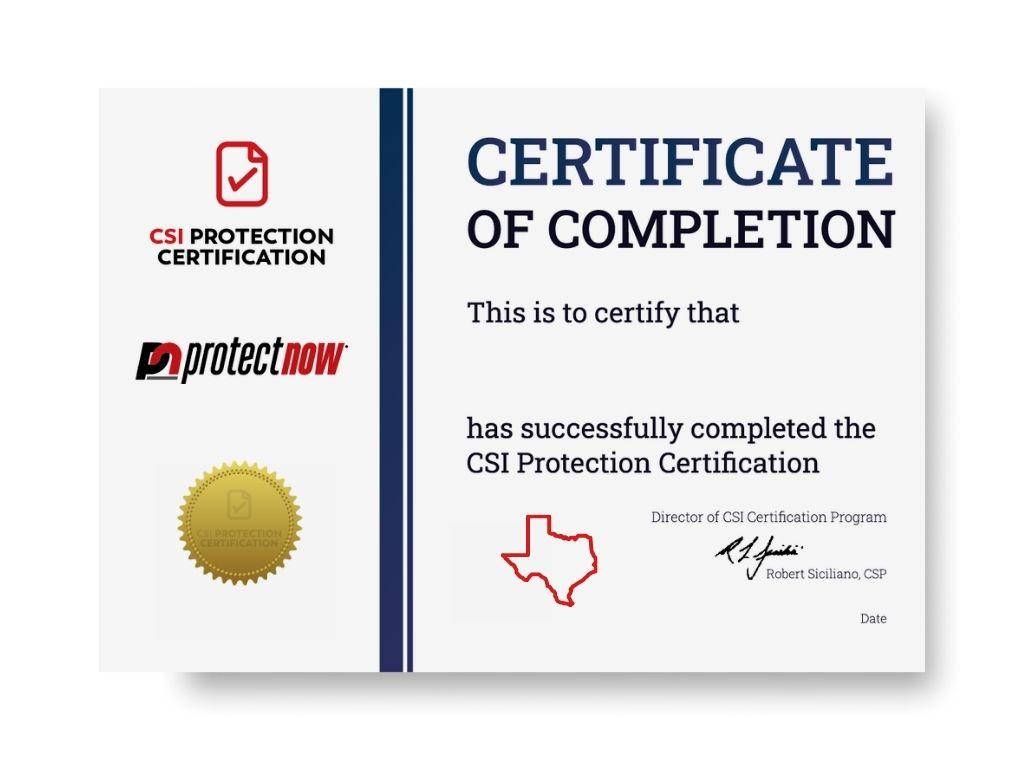 CSI-Live-Class-Texas