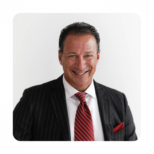 Robert Siciliano is one of the nation's foremost security awareness trainers who has presented this program to almost every state Realtor association for CE credits for over 25 years.