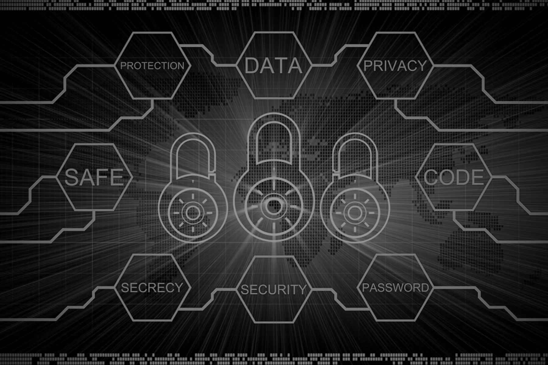 Security fatigue makes us vulnerable to cyber threats